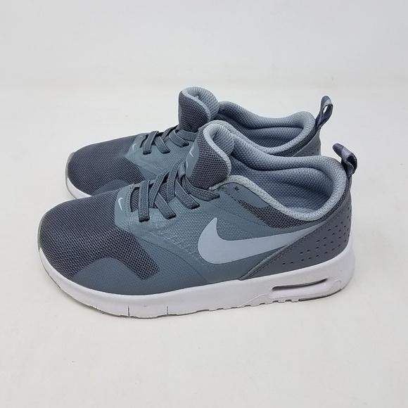 Mens Nike Air Max Tavas single eastern